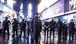 Chicago: zwolniono 5 policjantów uczestniczących w zabójstwie z 2014 roku