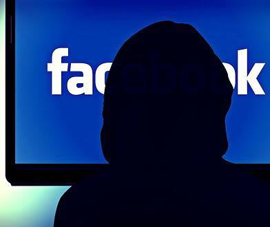 Tak oszukują nas na Facebooku. Zobacz, co zrobić, żeby nie paść ofiarą przekrętu