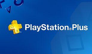 Można wypróbować PlayStation Plus za darmo, ale pod pewnymi warunkami