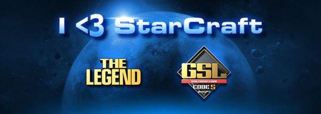 """Blizzard zapowiedział imprezę poświęconą """"StarCraftowi"""". Pojawiła się ciekawa plotka"""