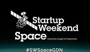 Startup Weekend Space po raz pierwszy w Polsce