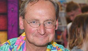 Wojciech Cejrowski znany jest z kontrowersyjnych wypowiedzi