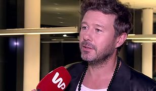 """""""The Voice of Poland"""": Andrzej Piasek Piaseczny wróci do starego stylu? Mamy deklarację gwiazdora"""
