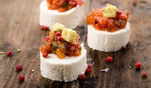 5 zdrowych rodzajów sera, które warto jeść regularnie