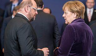 Marcin Makowski: Zamiast iść na dyplomatyczną wojnę z Berlinem, warto poszukać sojuszników