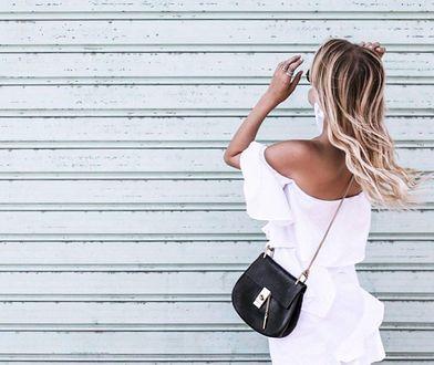 Blogerki kochają te torebki! Wiemy, gdzie kupić podobne za dużo mniejszą kwotę