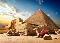Jeśli nie Egipt, to co? Alternatywne kierunki wakacyjne