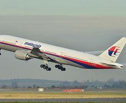 Wrak samolotu MH370 ma być w Kambodży. Ale nie da się tego dowieść