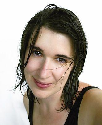 Skuteczne sposoby na przetłuszczające się włosy