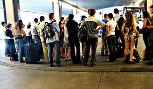 Szykują się duże zmiany na lotniskach