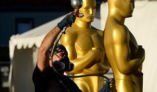 Oscary 2017: rekordy i ciekawostki. Najbliższa gala może przejść do historii