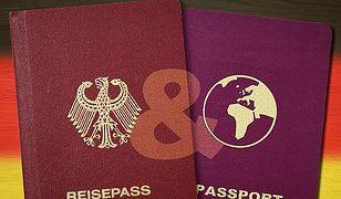 Niemiecka polityk chce zmiany prawa wyborczego. Także dla Polaków z niemieckim paszportem