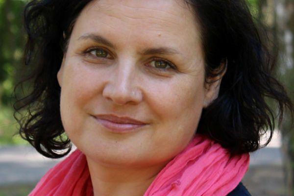 Ewa Lieder