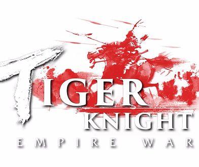 Cesarstwo Rzymskie to najnowsze rozszerzenie do coraz popularniejszej gry Tiger Knight: Empire War