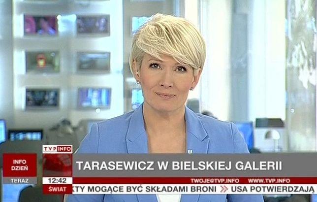 Joanna Osińska