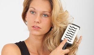 Wypadanie włosów. Przyczyny nie zawsze są oczywiste