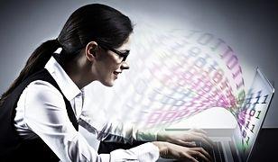 Kobiety programują lepiej od mężczyzn?
