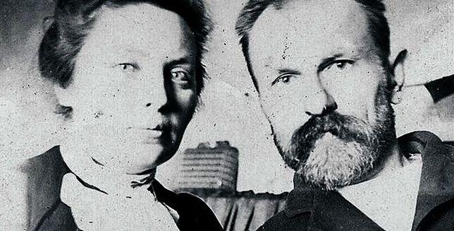 Maria Wojciechowska - dla niej nawet Piłsudski był tchórzem