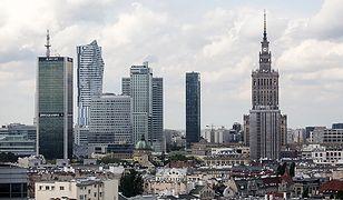 Sejm zajmie się projektami ustaw ws. reprywatyzacji w Warszawie
