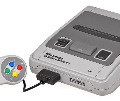 Pamiętasz ten sprzęt? Niedługo wróci do sprzedaży