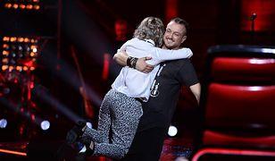 """""""The Voice of Poland"""": co się działo? Kto dołączył do drużyn poszczególnych jurorów?"""