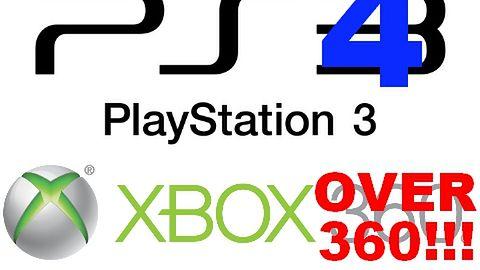 Unreal Engine 4 działa na konsolach nowej generacji, które... zobaczymy jeszcze w tym roku?