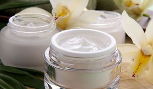 10 naturalnych składników, których warto szukać w kosmetykach