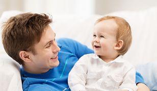 500+ nie wpływa na konta ojców. Pieniędzmi częściej zarządzają kobiety