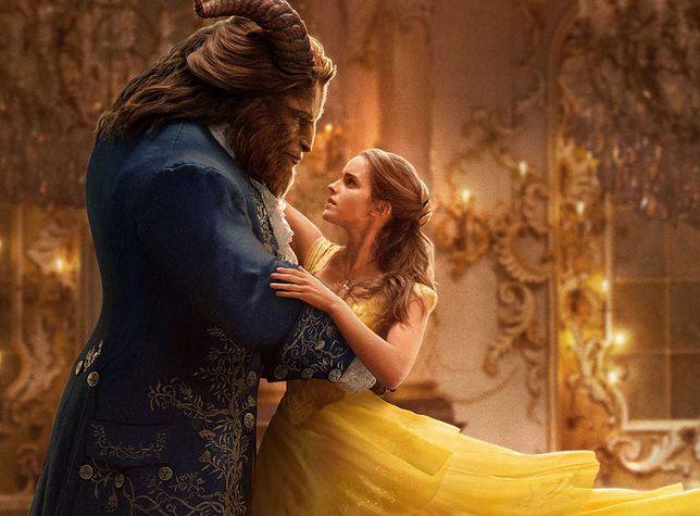 """Box office USA: """"Piękna i Bestia"""" w gronie największych przebojów dekady [PODSUMOWANIE]"""
