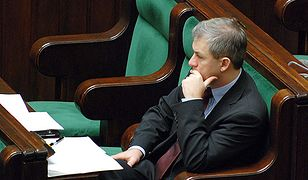 """""""Więcej SLD w samorządzie oznacza spokojniejszą debatę"""""""