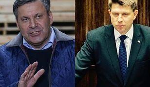 Kto wiąże krawat politykom i podpowiada im ubrania? Dress code polskich polityków