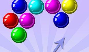 10 najlepszych gier na smartfony i tablety