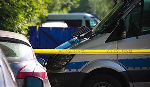 Morderstwo w Kartuzach. Nie żyje 47-latka