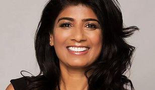 Anjula Devi i jej dieta młodości. Szefowa kuchni odkrywa moc przypraw