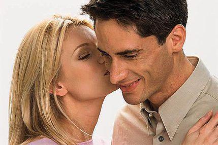 Gdy kobieta kocha za mocno – toksyczna miłość