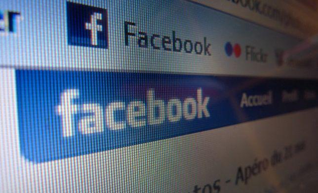 Facebook: groźny wirus podszywa się pod znajomych