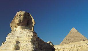 Kair: matka wszystkich miast