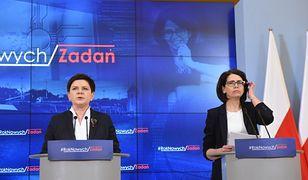 Anna Streżyńska o zadaniach Ministerstwa Cyfryzacji