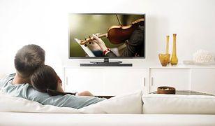 LG panel dźwiękowy telewizor