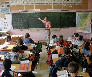 Uczniowie będą uczyć się chińskiego