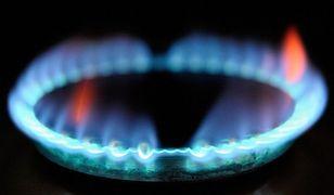 Prezes URE: zaczynamy uwalniać rynek sprzedaży detalicznej gazu