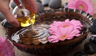 Miliony kropelek drogocennych olejków w ultralekkich formułach – poznaj Magię Olejków od SORAYA