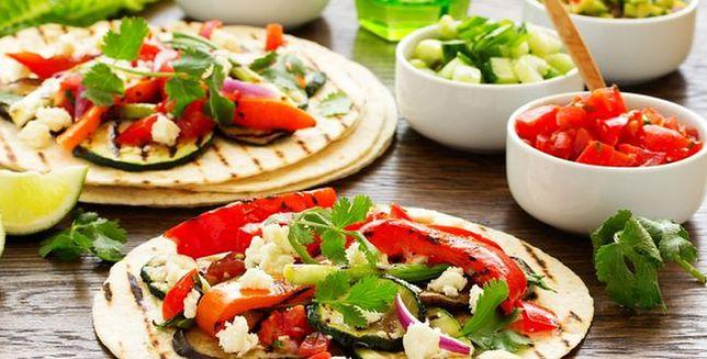 Rewolucja na talerzu. Nowa piramida żywienia a dieta Polaków