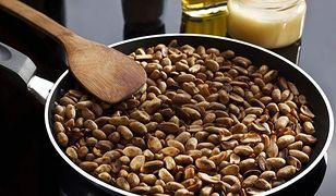 Obróbka termiczna uwalnia z jedzenia kalorie