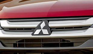 Mitsubishi przeprasza za wykorzystanie jeńców do robót przymusowych