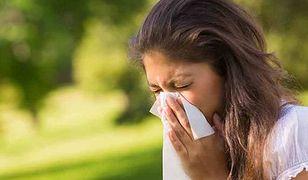 Katar sienny czy alergiczny - jak je odróżnić?