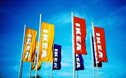 Ikea ostrzega przed wyłudzeniami. Fałszywa loteria