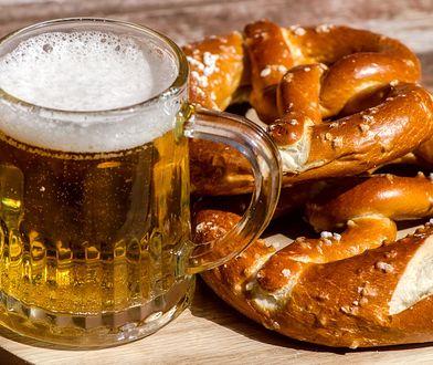 Kuchnia niemiecka. Nie tylko golonka, piwo i sałatka ziemniaczana