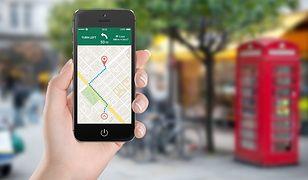 """Mapy Google'a zyskają niedługo tryb """"tylko WiFi"""""""
