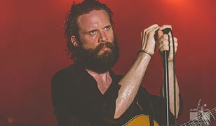 Trump, Obama i Kanye West w klipie Father John Misty